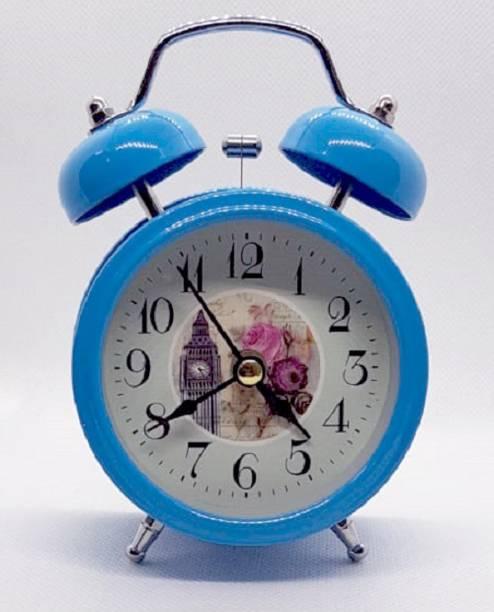 Alarm Clock - Buy Alarm Clock Online at Best Prices | Flipkart com