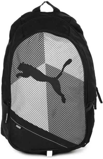 7e73fc20ead0 Puma Bags Wallets Belts - Buy Puma Bags Wallets Belts Online at Best ...