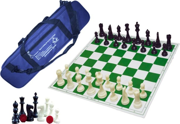 Zabawki Pastel Soft Color Chess Set Unique Educational Toys Games Gift Made in the USA Gry i konsole
