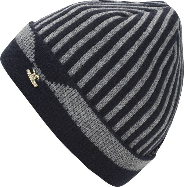 c23ca8e2cef Friendskart Self Design Fashion Winter Warm Beanie Caps Men Women Boy Girl  Snow Knitted Hats Skullies