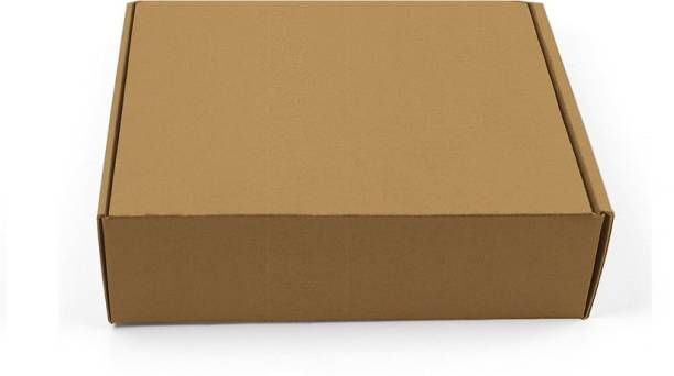 14a8ae2b28e Ezellohub Triple Wall Carton Craft Paper Craft Paper 10 x 7 x 3.5 Inch 3 Ply