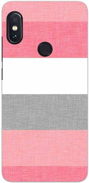 556cc2cc85 Madanyu Plain Cases Covers - Buy Madanyu Plain Cases Covers Online ...