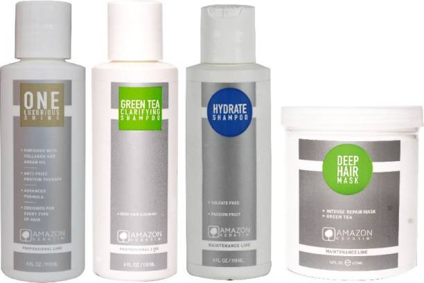 Hair Mask - Buy Hair Mask online at Best Prices in India