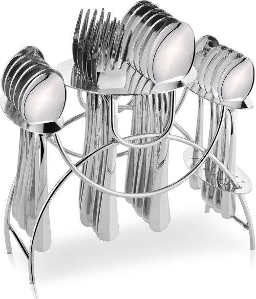 Shapes Cutlery