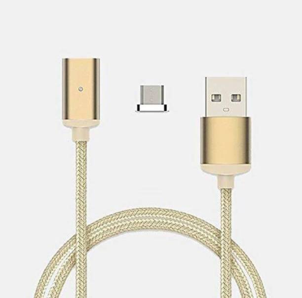 mobaccx GR-0008 Magnetic Charging Cable