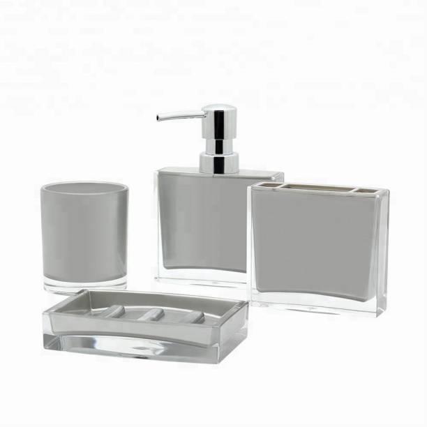 7b95441994934 Bathroom Set - Buy Bathroom Set Online at Best Prices In India ...