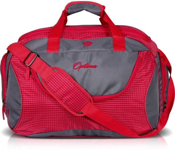 e8f8142092 Travel Duffel Bag Duffel Bags - Buy Travel Duffel Bag Duffel Bags ...