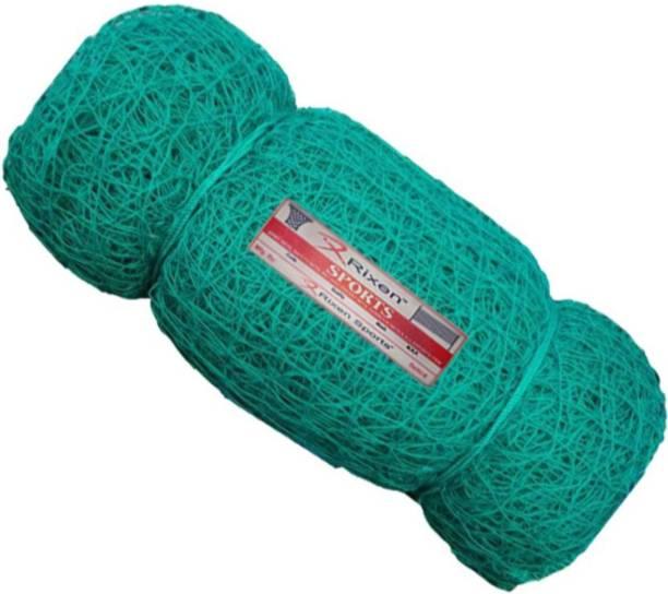 Rixen 20x10 Foot Cricke Cricket Net