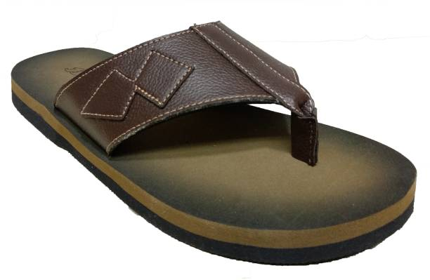 1ee76d52c43 Bata Sandals Floaters - Buy Bata Sandals Floaters Online at Best ...