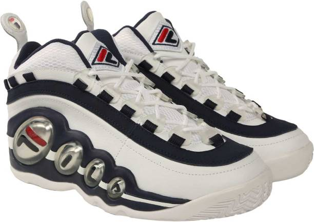 09e7b848488f Fila Shoes Online - Buy Fila Shoes at India s Best Online Shopping Site