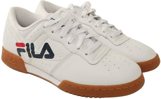 Fila Shoes Online - Buy Fila Shoes at India s Best Online Shopping Site fe0de0a0f143