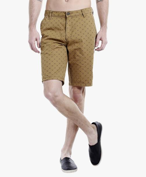 7e1efad21d Buffalo Shorts - Buy Buffalo Shorts Online at Best Prices In India ...