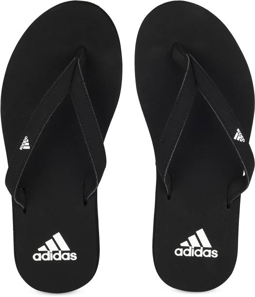 the latest 27172 dc0e9 ADIDAS EEZAY FLIP FLOP Flip Flops