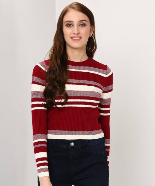 6547fbf3e2 Forever 21 Sweaters Pullovers - Buy Forever 21 Sweaters Pullovers ...