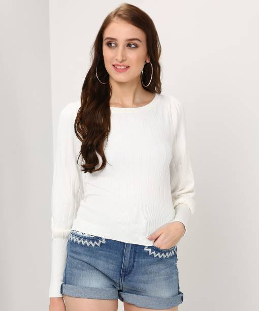 7dae6eb9c0 Forever 21 Sweaters Pullovers - Buy Forever 21 Sweaters Pullovers ...