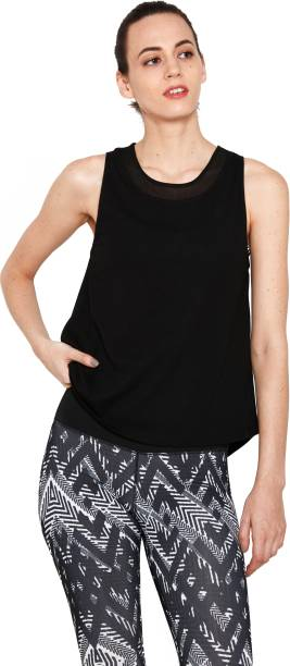 36cf0df5 Satva Clothing - Buy Satva Clothing Online at Best Prices in India ...