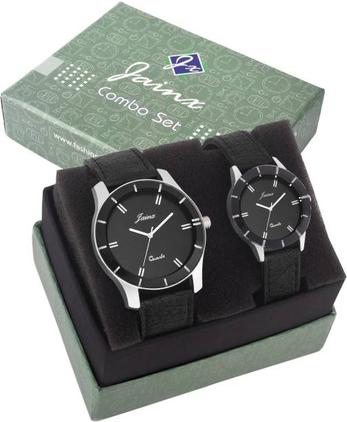 336ccc7edd2 Girls Watches - Buy Girls Watches Online at Best Prices In India ...