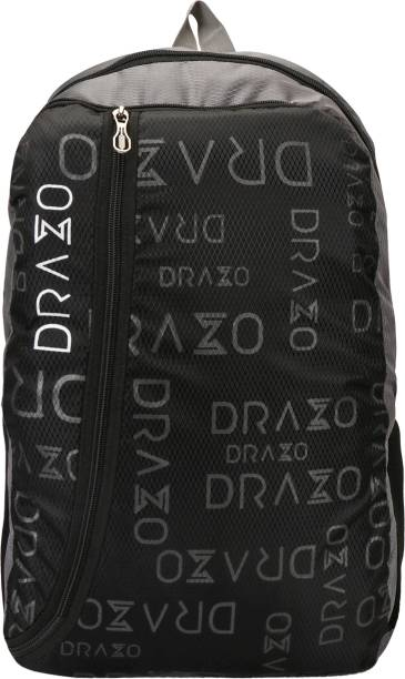 48dfa0966e44 Drazo School Bags - Buy Drazo School Bags Online at Best Prices In ...
