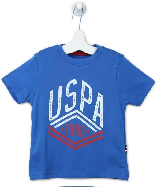 c6cfe087 Us Polo Kids Polos Tshirts - Buy Us Polo Kids Polos Tshirts Online ...
