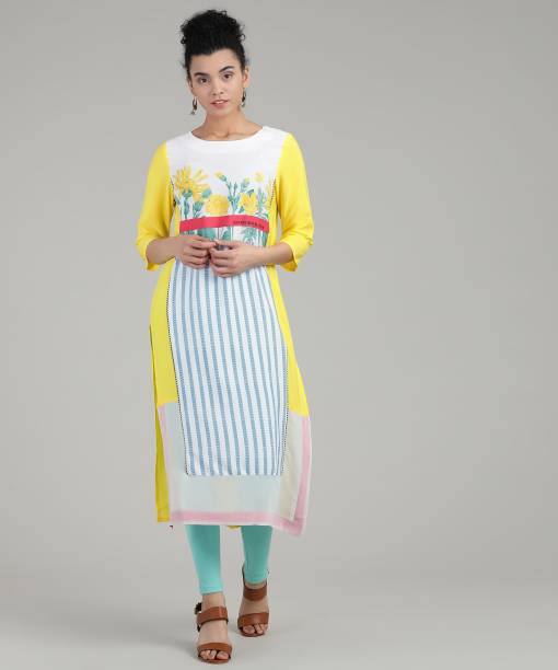 b4f90d3ccd74f Crepe Ethnic Wear - Buy Crepe Ethnic Wear Online at Best Prices In ...