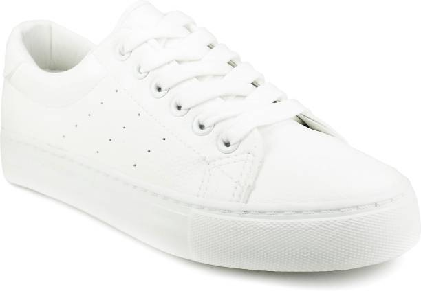 Ripley Sneakers - Buy Ripley Sneakers Online at Best Prices In India ... f101fb09b