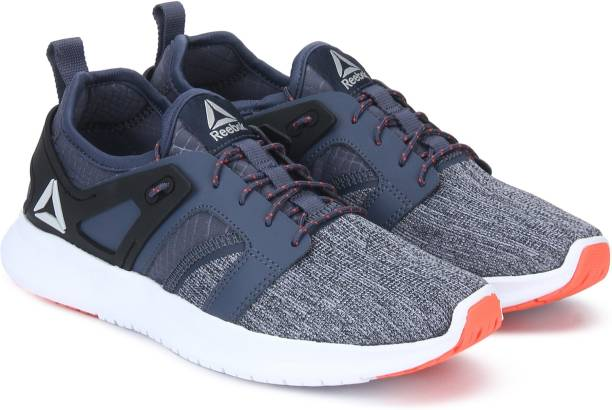 d119032265ba9c Reebok Shoes - Buy Reebok Shoes Online For Men   Women at Best ...