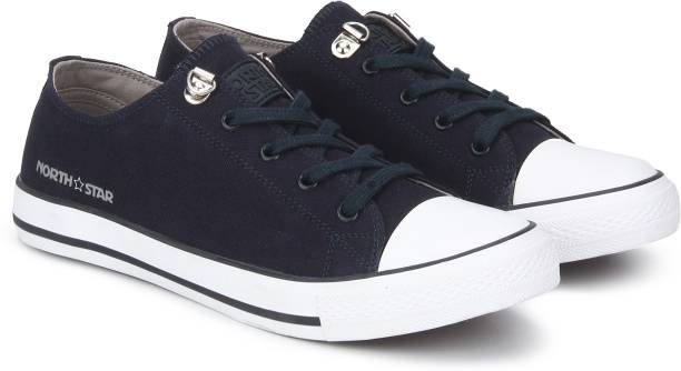 North Star DILTON Sneakers For Men