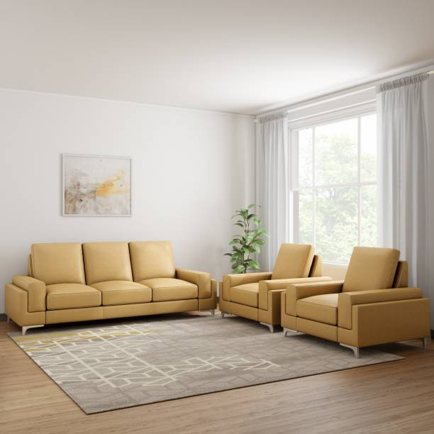 Swell Wooden Sofa Buy Wooden Sofa Online At Best Prices In India Gmtry Best Dining Table And Chair Ideas Images Gmtryco