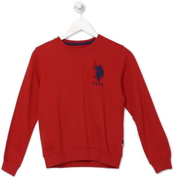 a6e00b9bed30 Boys Winter  amp  Seasonal Wear Online Store - Buy Winter  amp ...