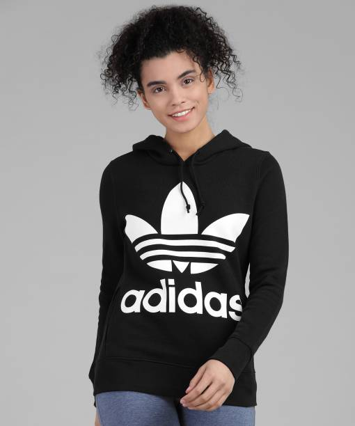 68053636b0d4f Adidas Sweatshirts - Buy Adidas Sweatshirts Online at Best Prices In ...