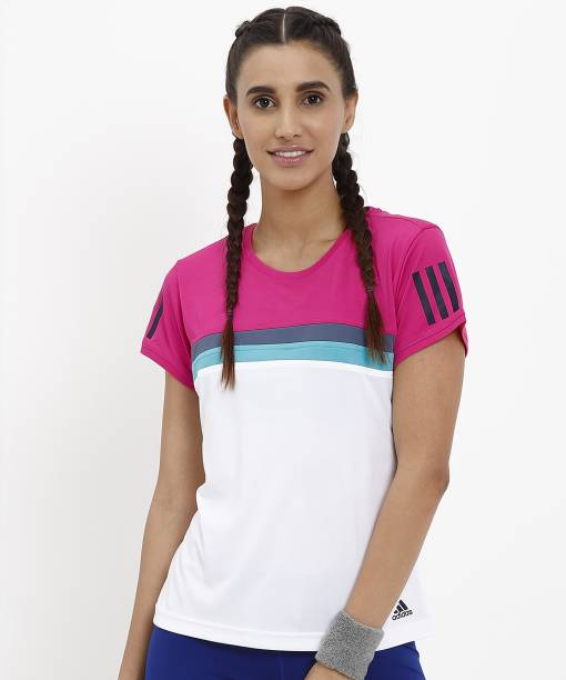 3c187c6d826b1e Crop Top Shirts Tops Tunics - Buy Crop Top Shirts Tops Tunics Online ...