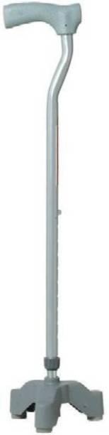 ASR SURGICAL ASR51 Walking Stick