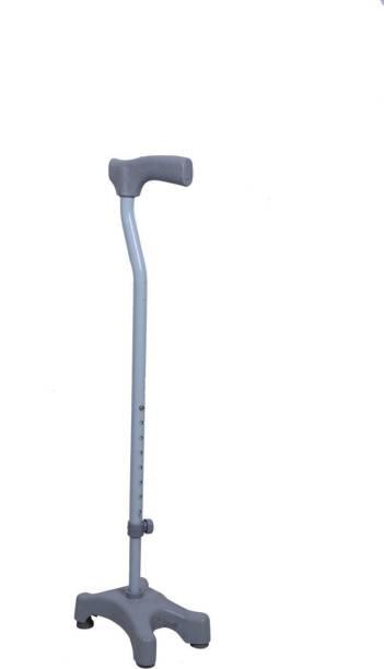 ASR SURGICAL walkpUA34 Walking Stick