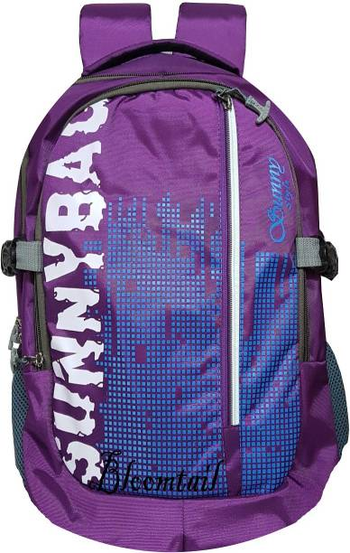 8e698a1f1ac8 With Rain Cover Backpacks - Buy With Rain Cover Backpacks Online at ...