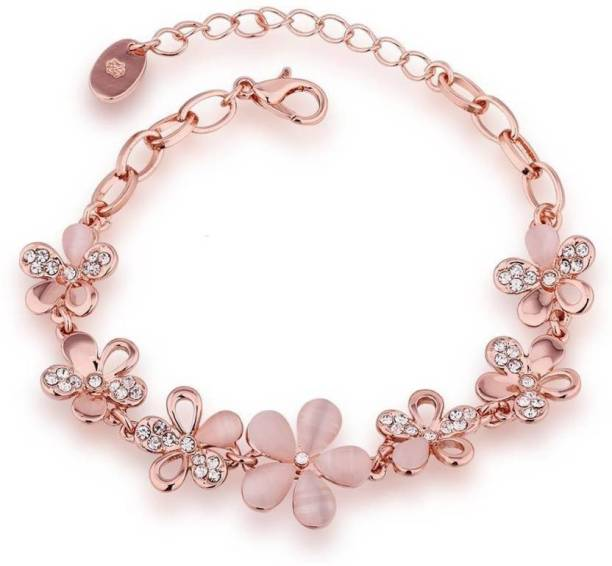 c45a18b4157 Bangles   Bracelets - Buy Designer Artificial Bangles