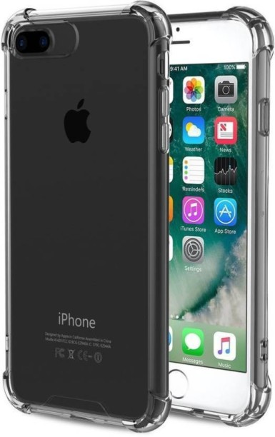iphone 8 plus cases buy iphone 8 plus cases, covers, pouchespower back cover for apple iphone 8 plus