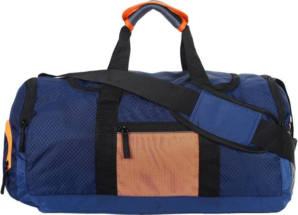 e9ddee4a1 Duffel Bags - Buy Duffel Bags Online at Best Prices in India ...