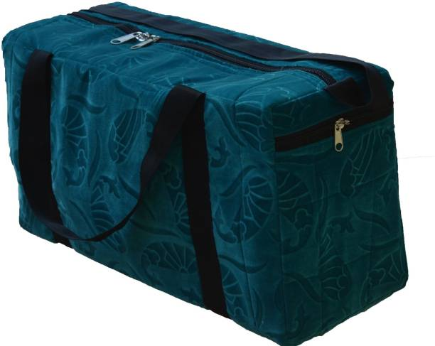 cb4c1fafd3 Duffel Bags - Buy Duffel Bags Online at Best Prices in India ...