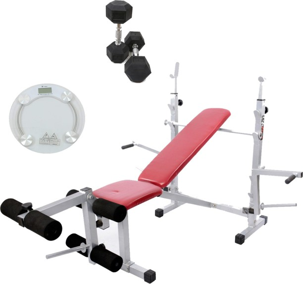 Women home gym combos buy women home gym combos online at best