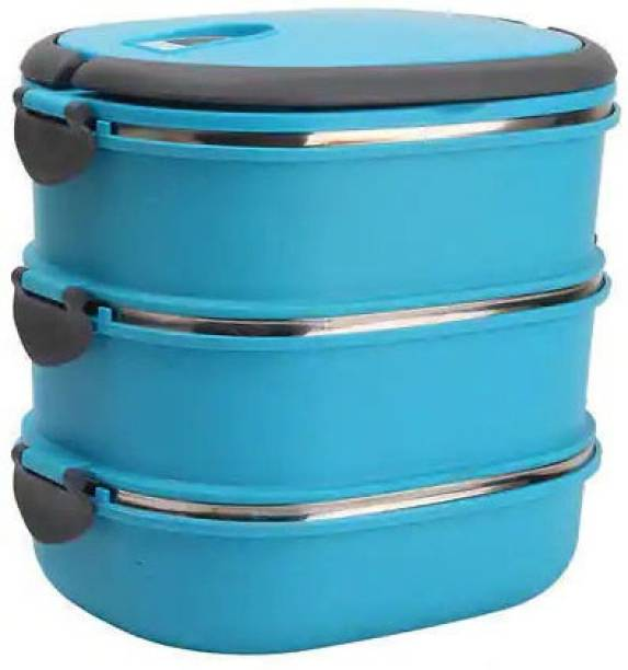 4e4c6c39a Trueware Lunch Boxes - Buy Trueware Lunch Boxes Online at Best ...
