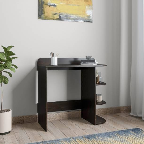 Office Study Table Online At Best Prices On Flipkart