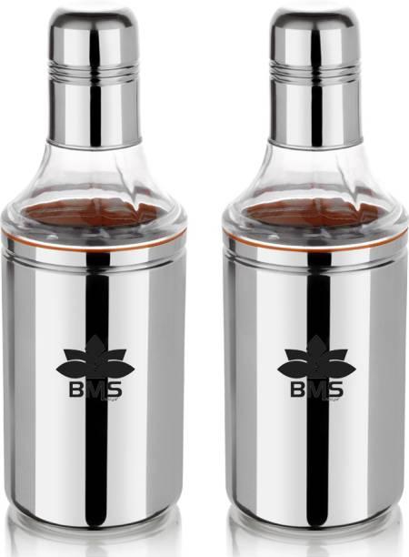 BMS Lifestyle 1000 ml Cooking Oil Dispenser Set