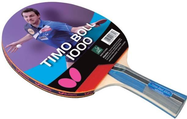 1d9484fc85 Badminton Racquets - Buy Badminton Racquets Online at Best Prices In ...
