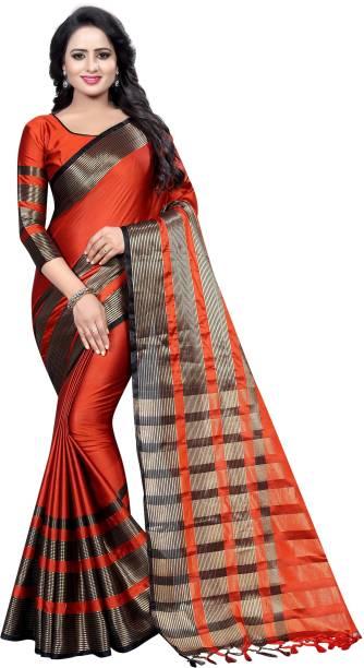198322fdd6 Manjula Saree Sarees - Buy Manjula Saree Sarees Online at Best ...