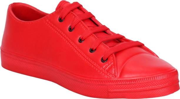 52ae7617f3f37b Men s Footwear - Buy Branded Men s Shoes Online at Best Offers ...