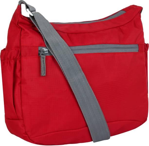3b578a70c9b7 Puma Cross Body Bags - Buy Puma Cross Body Bags Online at Best ...