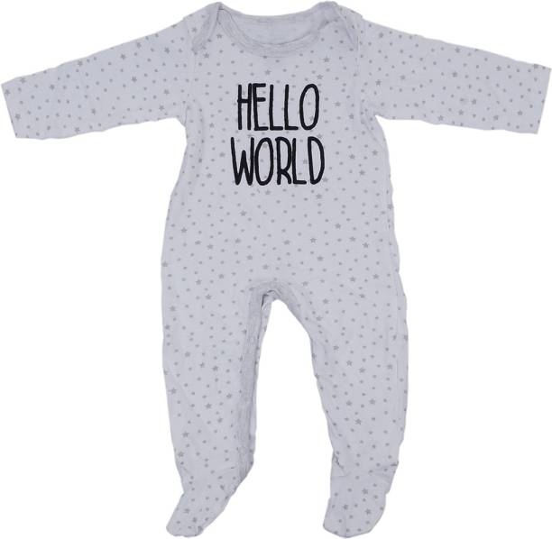 f5301e33 Bodysuits For Baby Girls - Buy Baby Girls Bodysuits Online At Best ...