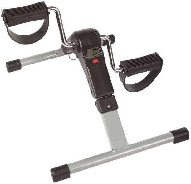 RS CYC221 Mini Pedal Exerciser Cycle