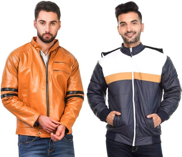 c8a18d1f337 Online Shopping Mall Men Mens Clothing - Buy Online Shopping Mall ...