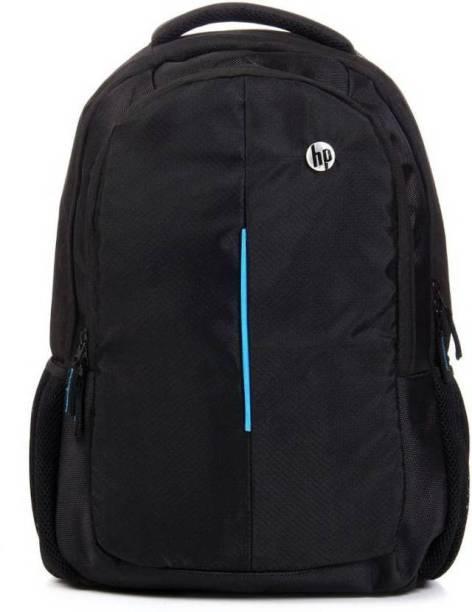 d17e45c707 Laptop Bags - Buy Laptop Bags